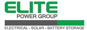 Elite Power group.jpg