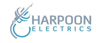 Harpoon Electrics.jpg