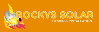 Rocky's electrical solar.jpg
