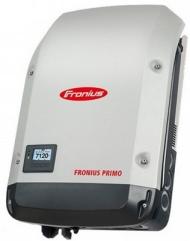 Fronius Primo solar 'string' inverter