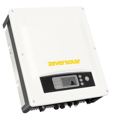 Zeversolar inverter 3-phase commercial.jpg