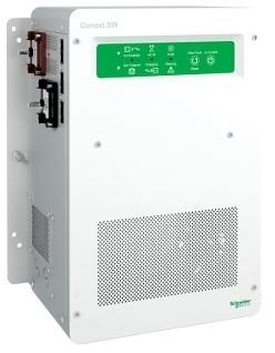 Schneider Conext SW inverter-charger.jpg