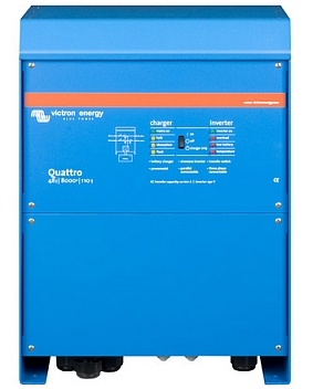 Victron Energy Quattro battery inverter charger.jpg