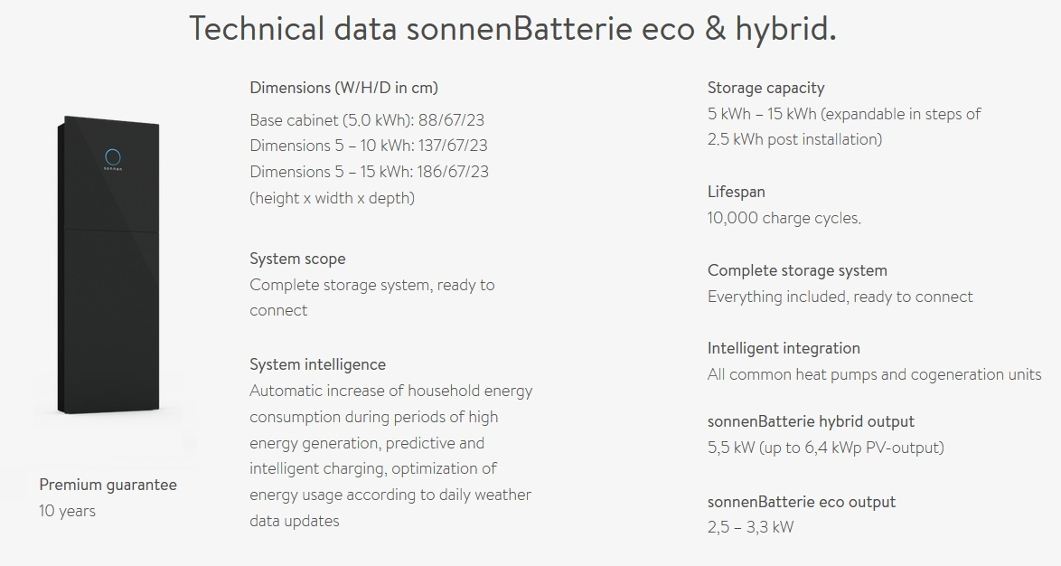 Sonnen battery ECO and Hybrid specifications.jpg