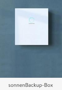 Sonnen battery Backup box.jpg