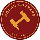 Solar cutters logo s.jpg