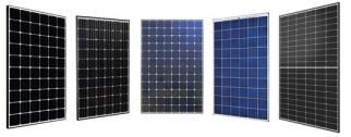 Best Solar Panels image.jpg