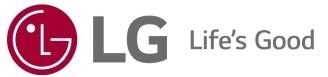 LG solar panel logo.jpg