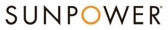 SunPower solar panel logo.jpg