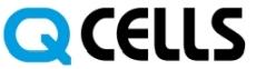 Q cells solar panel logo.jpg