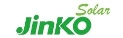 Jinko solar panel logo.jpg