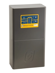 Selectronic SP PRO Multi-mode Inverter.jpg