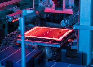 Winaico solar cell assembly and testing.jpg