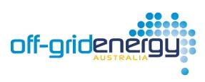 off-grid energy solar logo.jpg