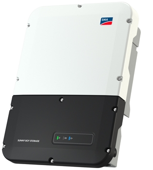 Hybrid Solar Inverters — Clean Energy Reviews