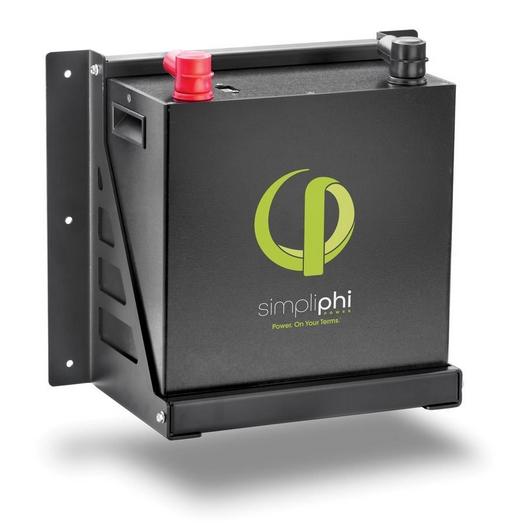 Simpliphi PHI Off-grid battery.jpg