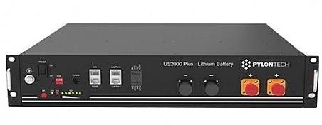 PylonTech US2000b.jpg