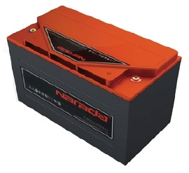 narada_lead-acid_battery_review.jpg