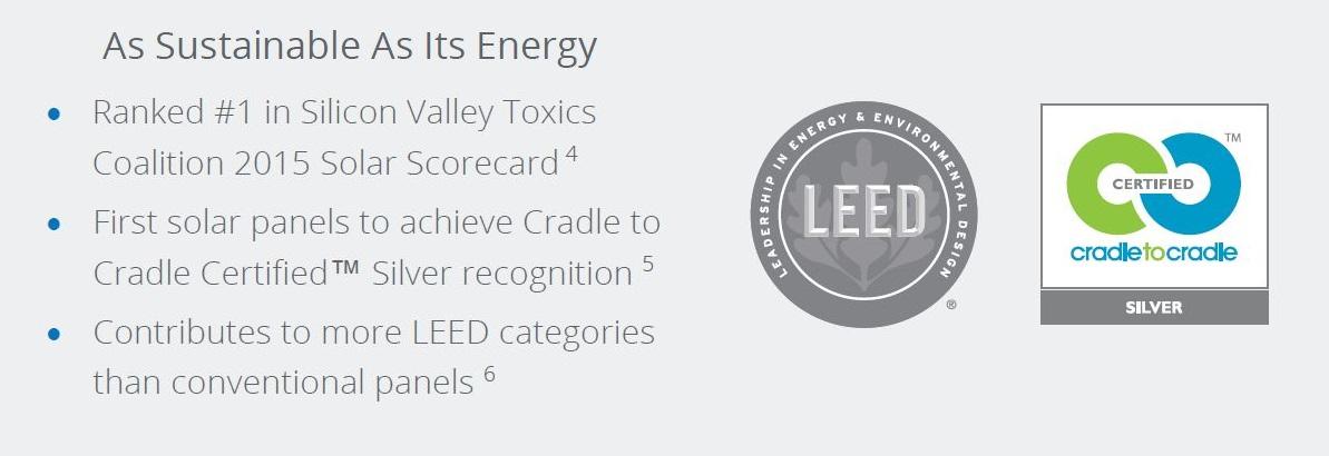 SunPower Cradle to Cradle certified 2.jpg