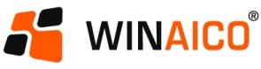 Winaico Solar Logo s.jpg
