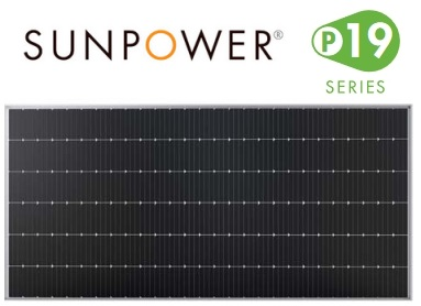 SunPower P series solar panel.jpg