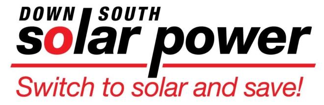 Down South Solar Power WA s.jpg