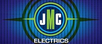JMC solar and electrics.jpg