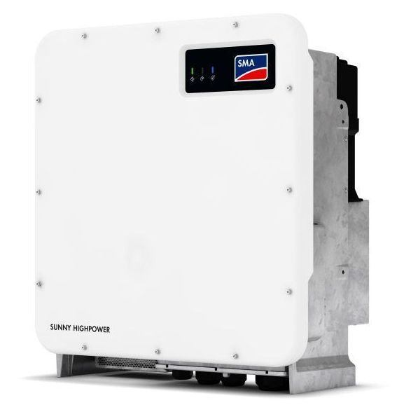 SMA Sunny Highpower PEAK3 inverter.jpg