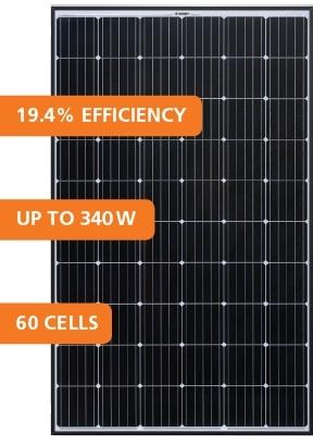 Winaico WSP-MX solar panel review.jpg