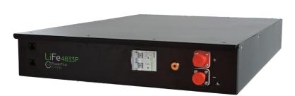 PowerPlus Energy Lithium battery module.jpg