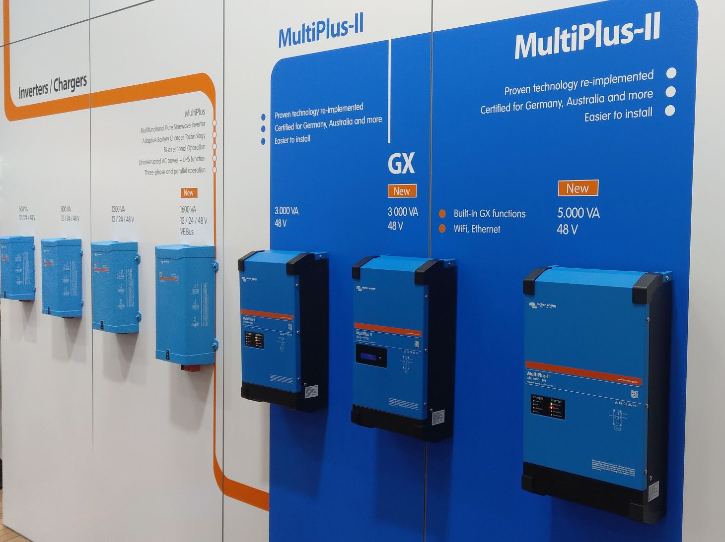 New Victron Inverter range at Intersolar 2019.jpg