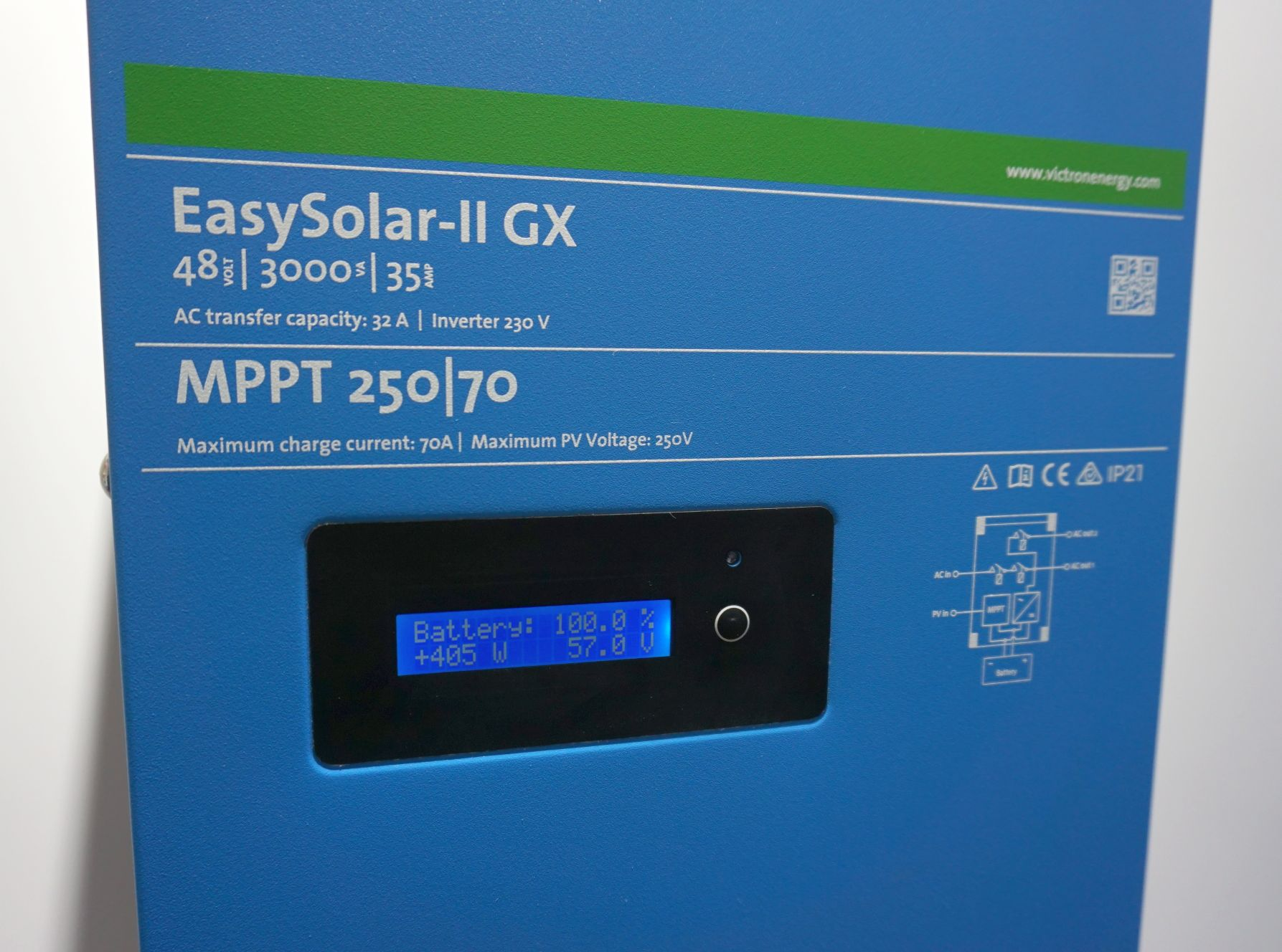 Victron EasySolar-II GX Inverter new for 2019.jpg