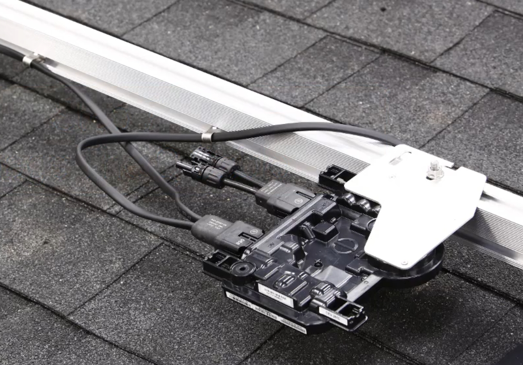 Enphase Micro Inverter installed rooftop.jpg