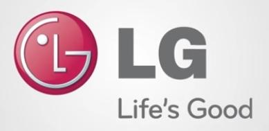 LG solar logo.jpg