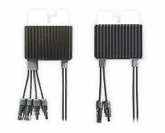 SolarEdge DC power optimisers.jpg