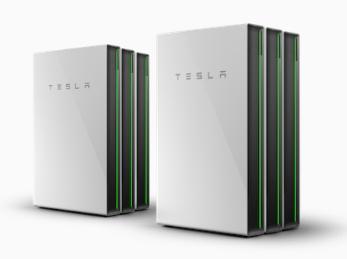 Tesla Powerwall 2 review 2019 — Clean Energy Reviews