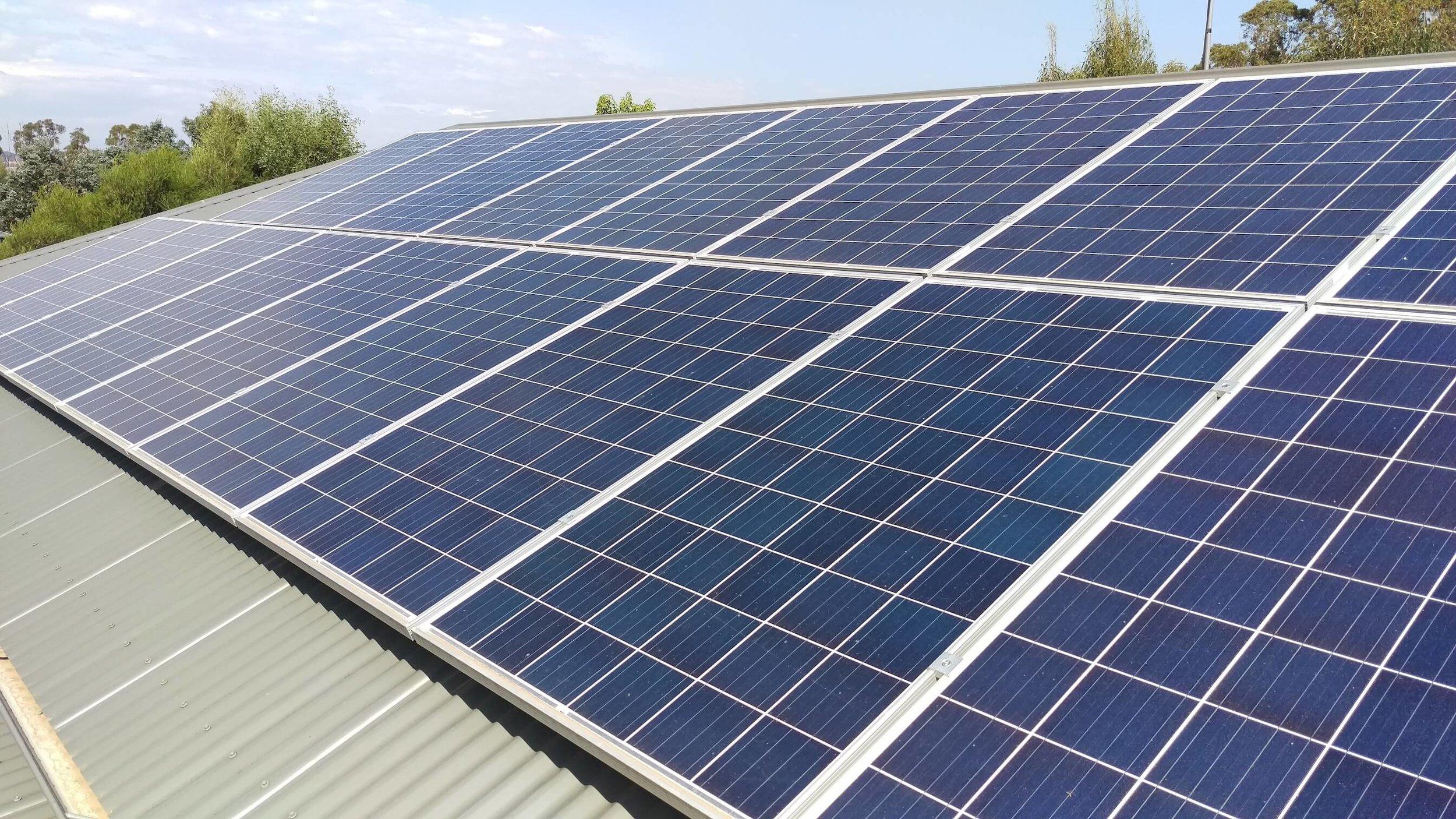 Solar Power Canberra.jpg