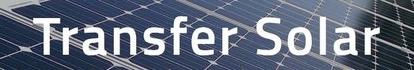 Transfer+Solar+logo.jpg