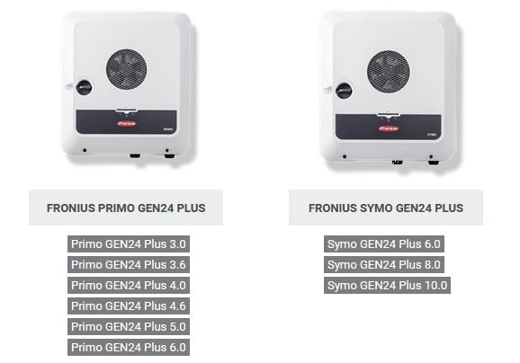 Fronius Gen24 solar inverter range.jpg