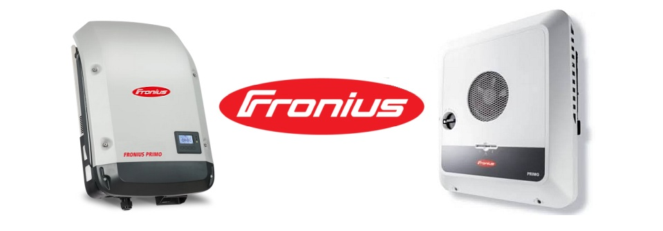 Fronius Inverter Review Clean Energy Reviews