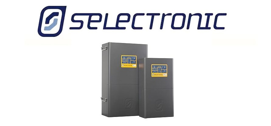 Selectronic Inverter Review.jpg