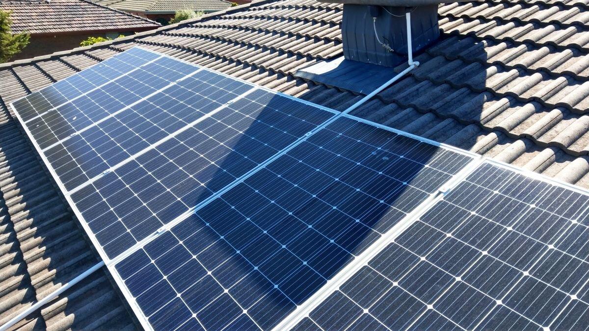 Solar-Panels-Northern-Ireland