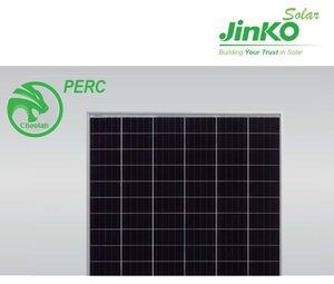 Jinko Cheetah PERC solar panel review.jpg