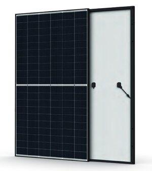 Trina Solar SplitMax 330W panel review.jpg