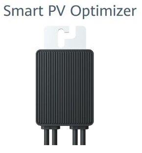Huawei PV optimiser 450W-P.jpg