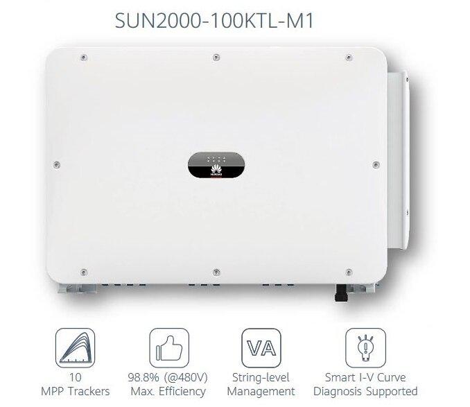 Huawei SUN2000-100KTL-M1 inverter.jpg