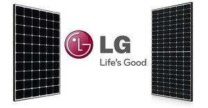 LG+solar+panel+review - 10 Best Solar Panels To Buy for Big Island Weather