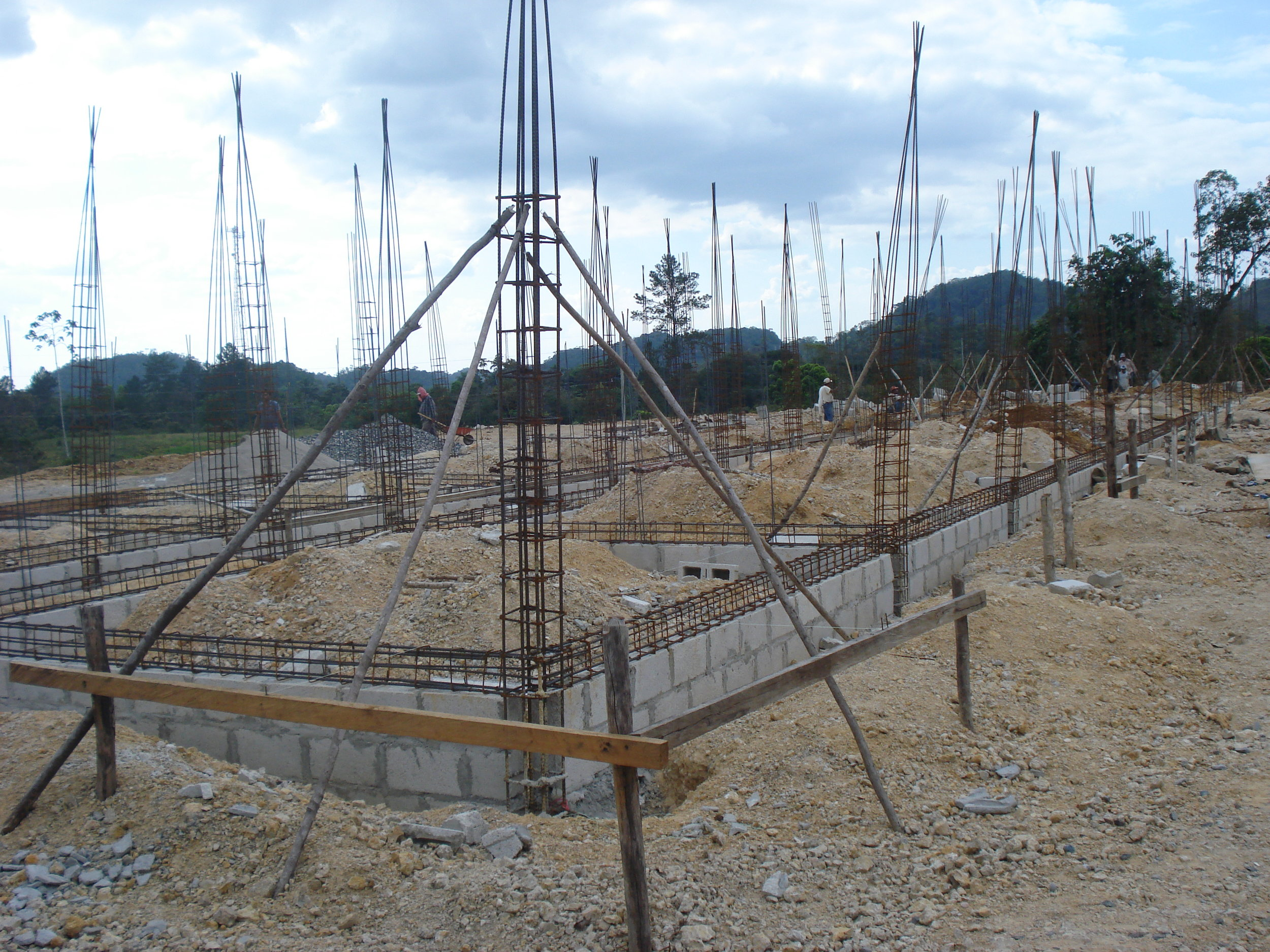 GHH Foundation of the Clinic 019.jpg