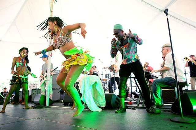 afro-latino-fest-chop-n-quench-640x426.jpg