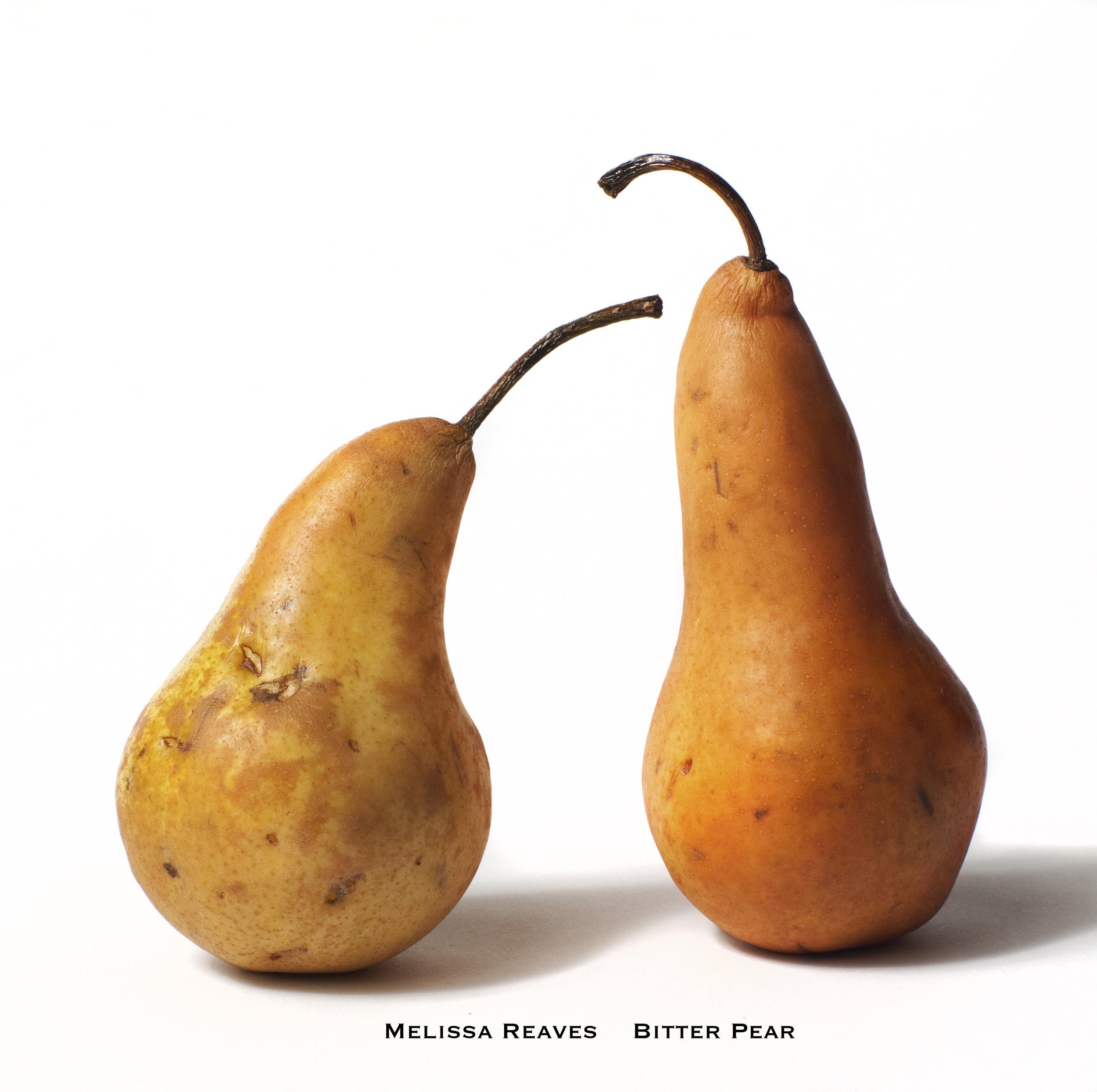 Bitter Pear Cover.jpg